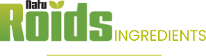 ingredients logo